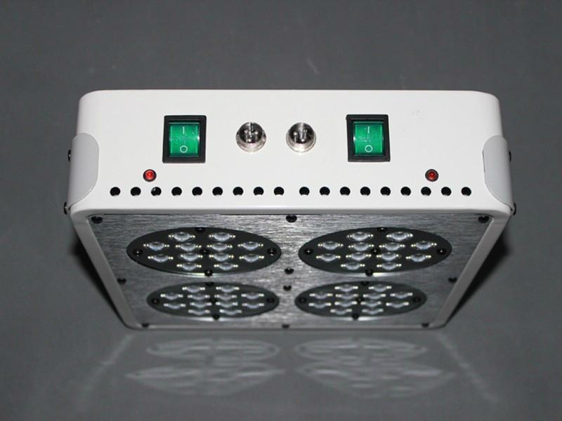 APOLLO-4水族灯 3