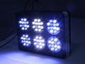 Apollo 6 LED水族灯