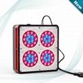 apollo-4植物灯