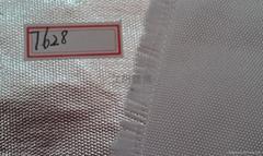 Aluminum foil fiberglass cloth 200g insulating material