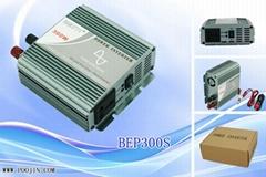 300W Pure Sine Power Inverter