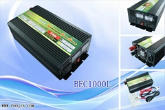 1000W Power Inverter With UPS Charge