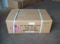 Azodicarbonamide (AC foaming Agent)