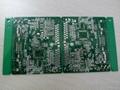 PCB circuit boards 1