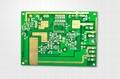 PCB circuit boards 5