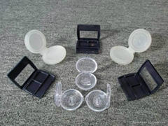 plastic injection molding for cosmetics