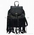 Tassel/PVC Bag, Collection, Best Seller for 2014 Spring/Summer Style