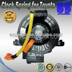 25554-VK000 Airbag Clock Spring for Nissan Paladin
