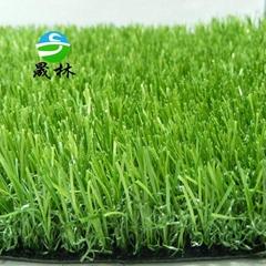 king artificial grass