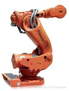 機械手 1