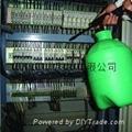 电气设备清洗剂 2