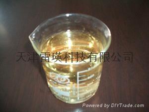 铝合金清洗剂 3
