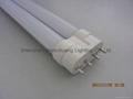 2G11燈管