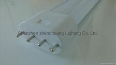 韩国版2G11灯管外壳配件