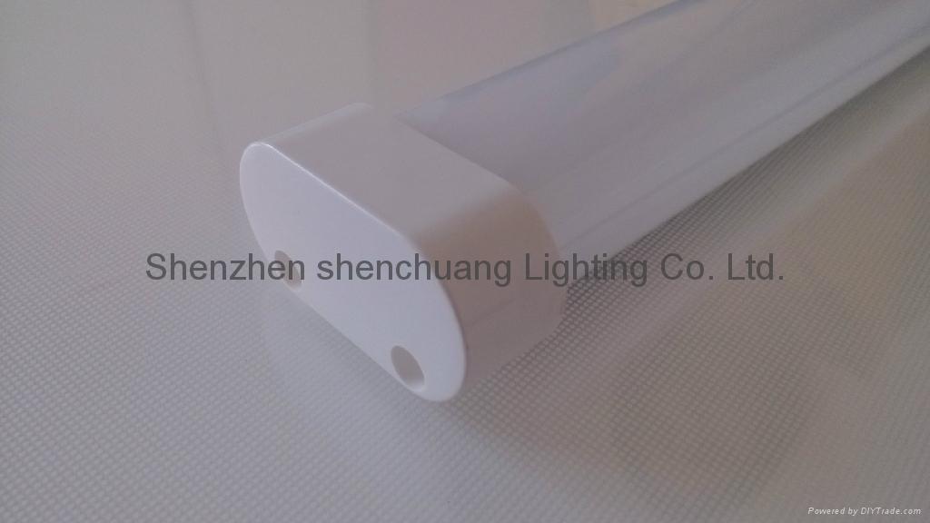 韓國版2G11燈管外殼配件 3