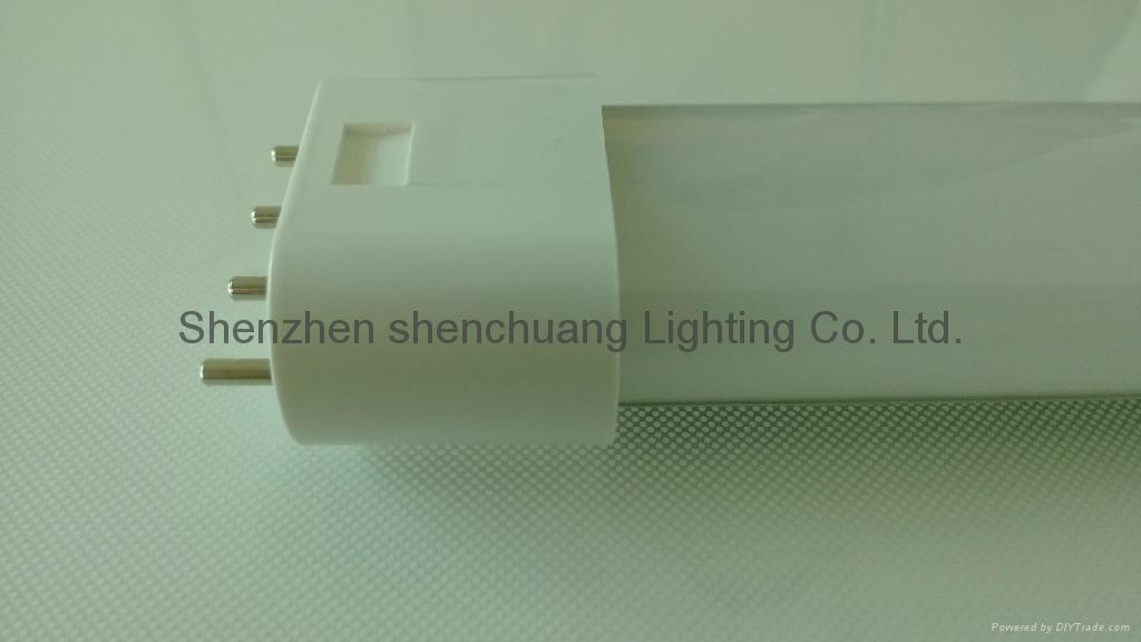 韓國版2G11燈管外殼配件 5