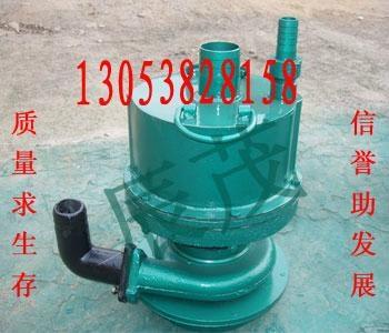 FQW70-30风动排污潜水泵 1