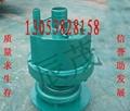 FQW70-30风动涡轮潜水泵 1