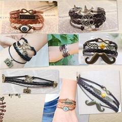 elegant and fashion bracelet