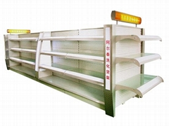Hot Sale High Quality Supermaket Cosmetic Rack AT02