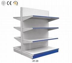 supermarket display rack,hypermarket shelf,cheaper price,higher quality
