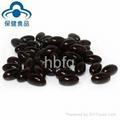 High Quality Grape Seed & Soybean