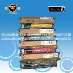 Compatible Ricoh Aficio MPC2030/2530/2050/2550 Color Toner Cartridge