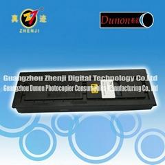 Compatible Kyocera TK435/437/439 Black Toner Cartridge