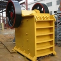 Jaw crusher for sale 4