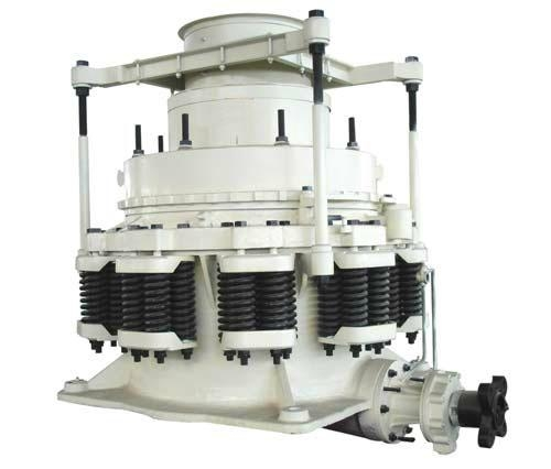 spring cone crusher for sale 2