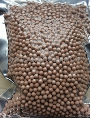 Molecular Sieve,used in brake gas dried process