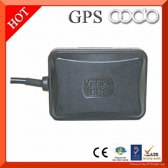 2014 OODO brand CT02 motocycle smallest real time gps tracker