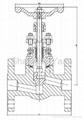 globe valve 2