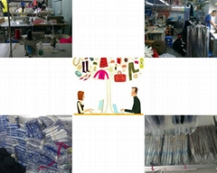 FAR EAST SHARE WIN GARMENT CO.,LTD
