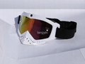 HD Skiing Goggles with video Camera