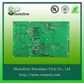 Professional PCB Board Manufacturer