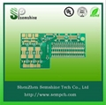 Professional PCB Board Manufacturer,Multilayers/thick copper PCB Manufacturer 1