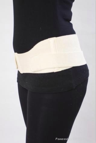 2014 New product—postpartum pelvic contraction band 5