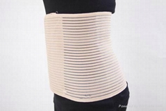 2014 New Product—Postpartum corset belt