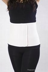 Postpartum corset belt-B