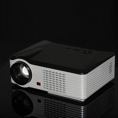 S210投影機