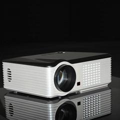 PRS200 投影機