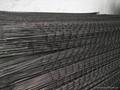 供應 建築網片 礦用網片 電焊網片 焊接網片 鐵絲網片 1