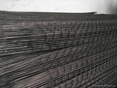 供应 建筑网片 矿用网片 电焊网片 焊接网片 铁丝网片