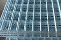 供應 建築網片 礦用網片 電焊網片 焊接網片 鐵絲網片 2