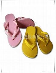 2014年夏季新款女士人字拖鞋