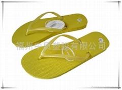 2014年夏季新款沙滩拖鞋