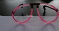 chemical glow eye glass of glow stick  4