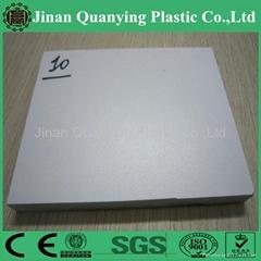 10mm pvc foam board for engraving