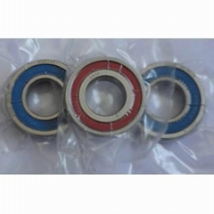H7000C-2RZ/P4 HQ1 ceramic ball bearing